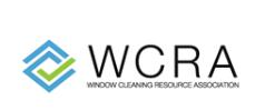 wcra-toppadding