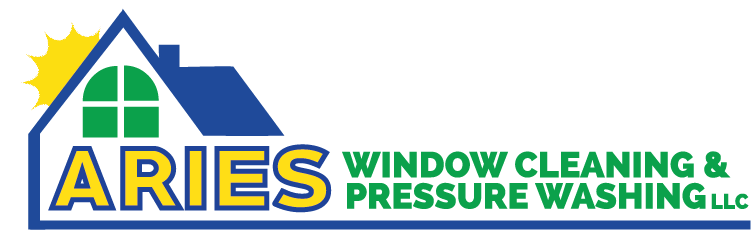 Aries Window Cleaning and Pressure Washing, LLC